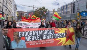 """Council of Europe to Erdogan: """"Stop promoting political Islam in Europe"""""""