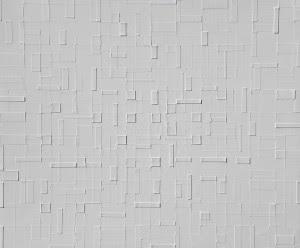 Tono 0  100x120 Técnica mixta sobre lienzo. Año 2011