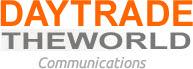 Dttw communications