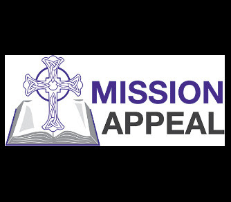Mission Appeal