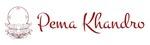 2015_PemaKhandro_Logo_Font_NgakpaV1