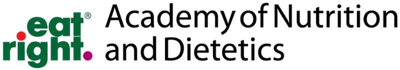 AND 2-line Logo