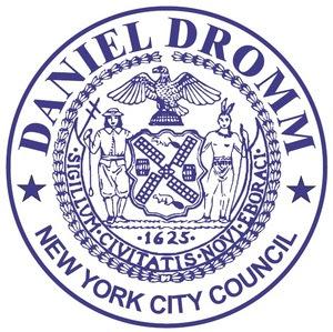 DD seal 2