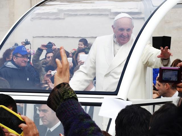 pope-francis-707373_640.jpg
