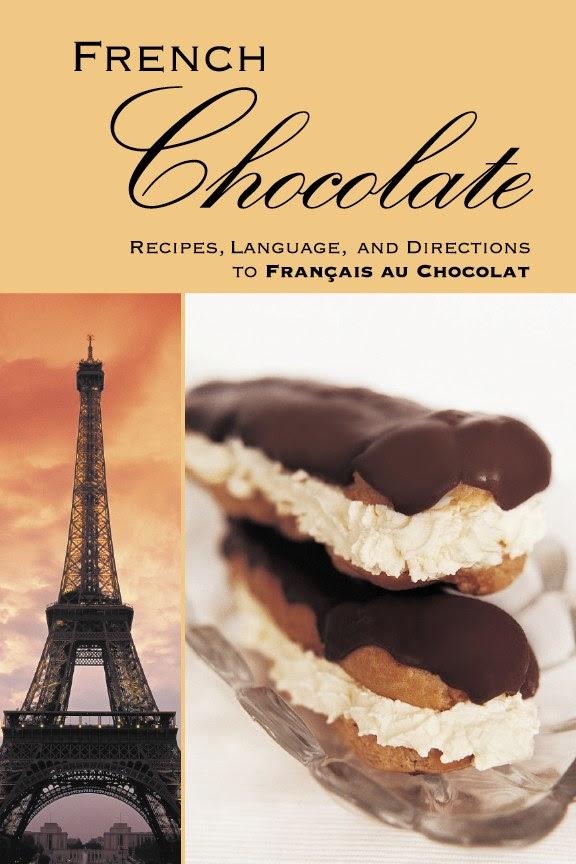best chocolatiers