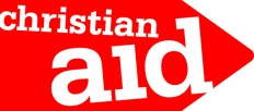 © 2014 Christian Aid, by permission