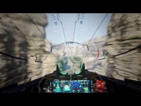 Donald Trump โชว์ผลงานขายเครื่องบินรบ F-52 ให้นอร์เวย์ ที่มีแค่ในเกม Call of Duty