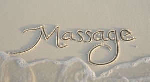massage las vegas by Tess