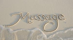 massage las vegas by Tess