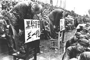 china-cultural-revolution-struggle-session