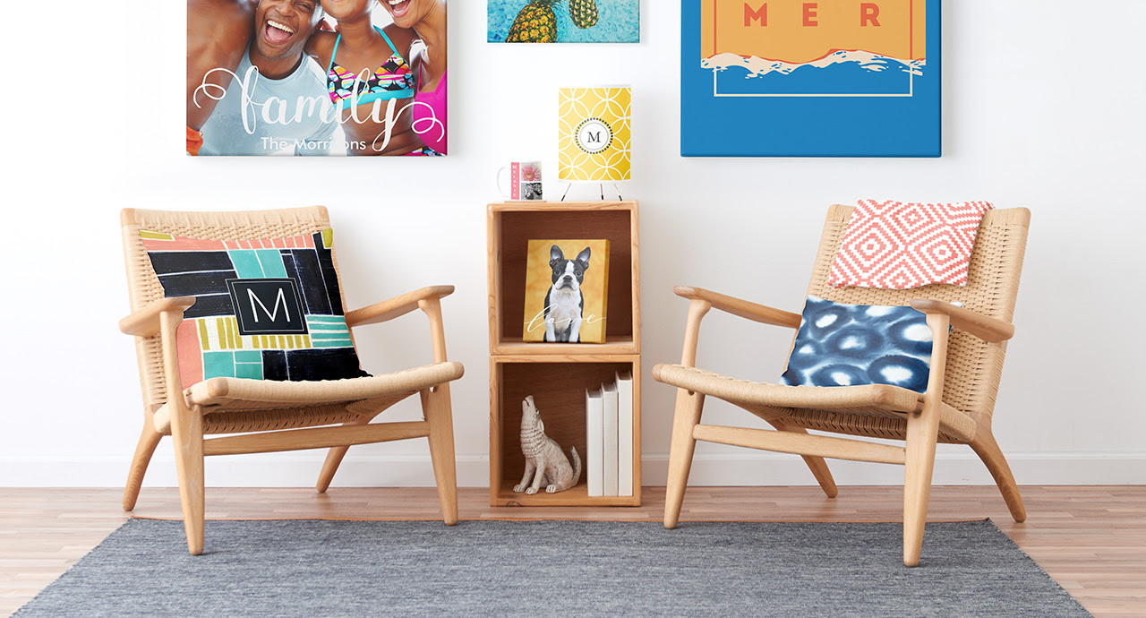 Your Staycation Just Got Better - Up To 50% Off Essential Home Goods
