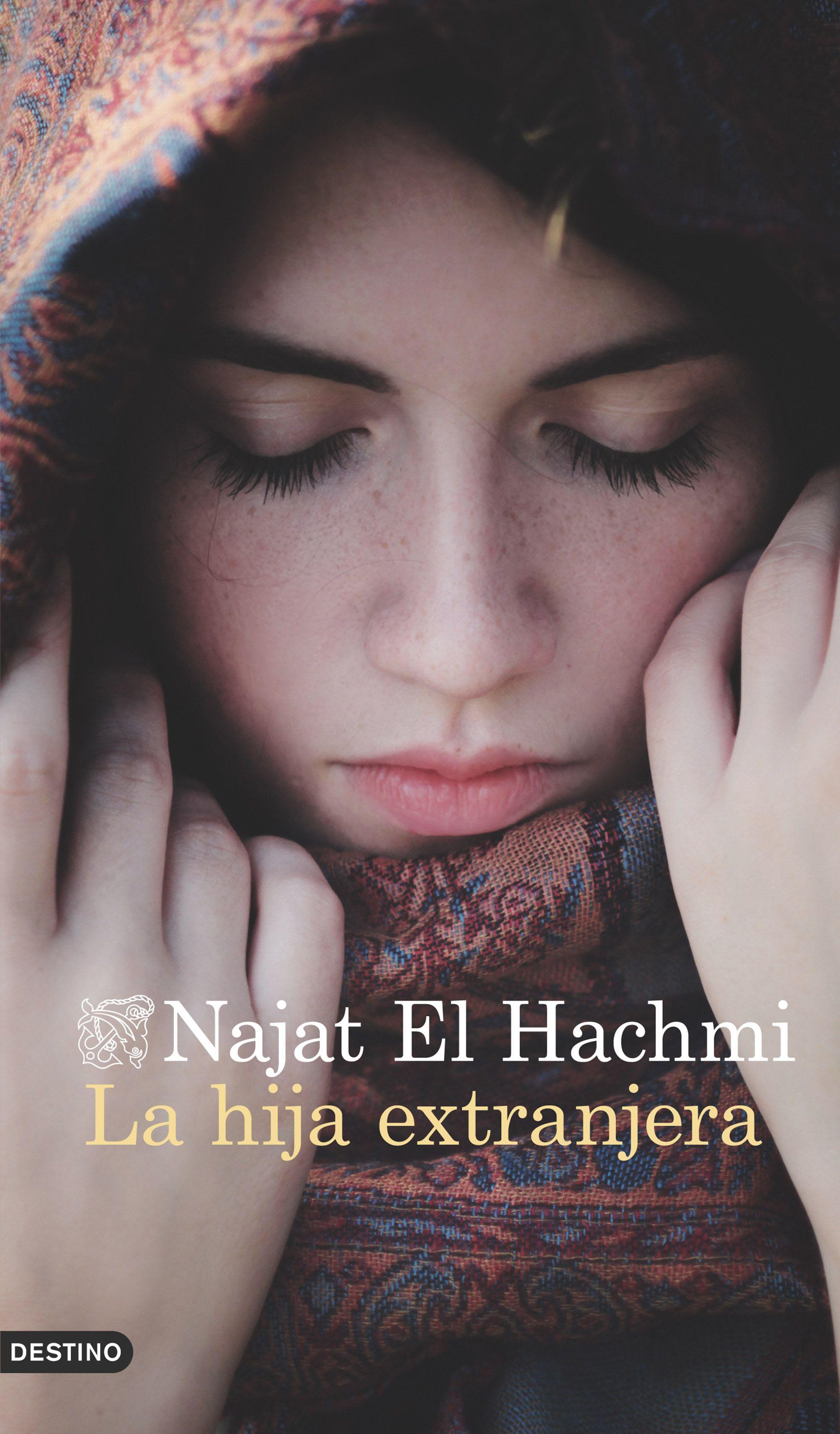 portada_la-hija-extranjera_najat-el-hachmi_201507241112