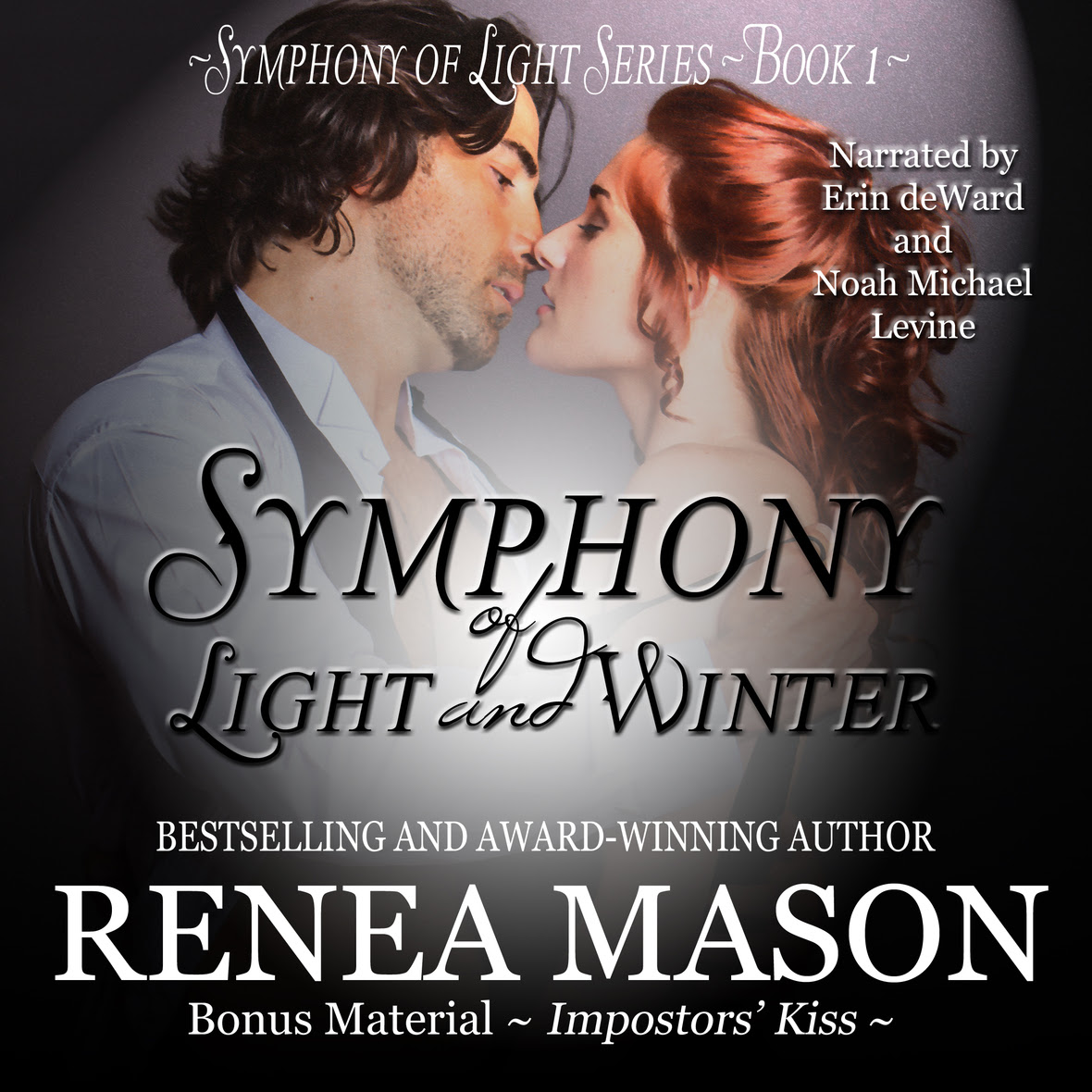 Renea-Winter-final-NEW copy 2