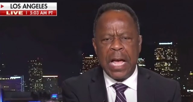 BREAKING News From Leo Terrell 2.0- Drops A Bombshell Woke Liberals Are Freaking Out About