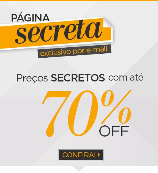 pagina_secreta_20off