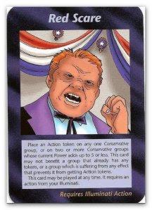 illuminati-card-red-scare