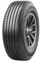 Michelin Defender® LTX® M/S