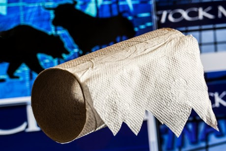 toilet-paper-stock-market-collapse-public-domain