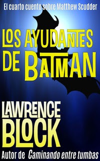 Cover-Yellow-Title-Block-Los ayudantes de Batman