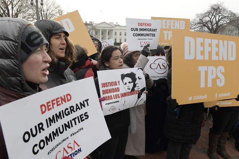 Actuall-Inmigracion_2018.jpg