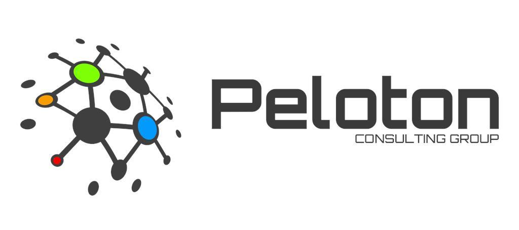 Peloton_Final copy.png