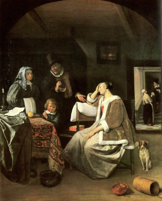 Die_Liebeskranke_by_Jan_Steen 1659-1663.jpg