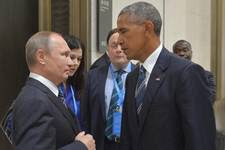 Obama mocked Romney over Russia, but now he blames Russia for Trump