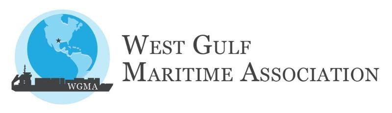 West Gulf Maritime Association WGMA