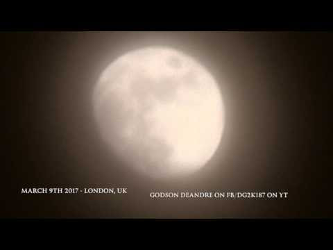NIBIRU News ~ NIBIRU Planets caught on ALaska FAAcam plus MORE Hqdefault