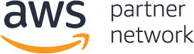 Amazon Web Services Partnership