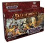 Pathfinder Adventure Card Game—Wrath of the Righteous
