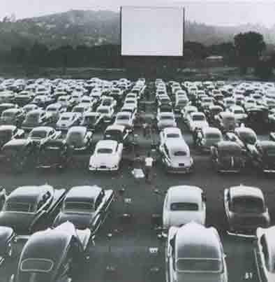Movie theatre in conway arkansas