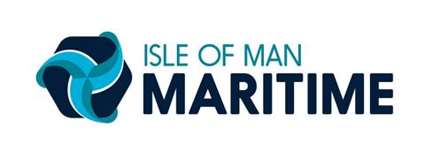 Isle of Man Maritime