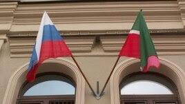Казан-Мәскәү килешүенең бер ел вакыты калып бара, яңасы булырмы?