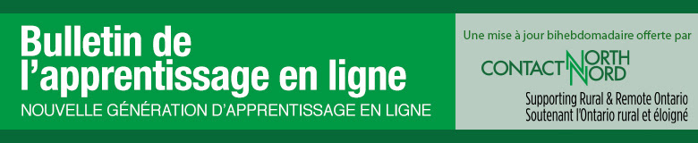 ContactNorth_Masthead_Q3_2021_French.jpg