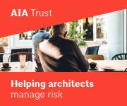 AIA Trust Ad