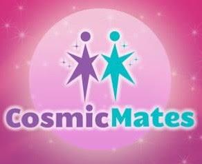 Cosmic Mates