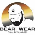 https://campaign-image.com/zohocampaigns/443550000021146004_zc_v7_1624478054887_bear_wear_logo.jpg