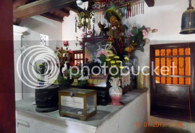 http://i577.photobucket.com/albums/ss214/Thanh50_2009/THANH%20CO%20LOA/ResizeofDSCN2577_zpse34622d9.jpg