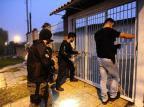 Polícia desarticula quadrilhas que roubavam celulares em depósito e loja na Região Metropolitana  Ronaldo Bernardi/Agência RBS