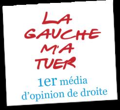 lagauchematuer.fr