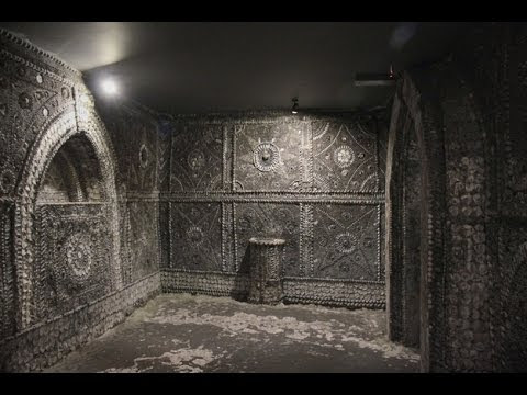 This Incredible Underground Secret Is As Mysterious As It Is Beautiful  Hqdefault