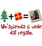 Natale Aziende per aumentare gli utili dei regali aziendali