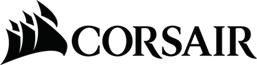 CORSAIR Launches DOMINATOR PLATINUM RGB DDR4 Memory Corsair, ddr4, led, rgb 2
