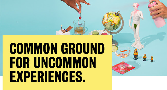 A TTW Exclusive Just For You!