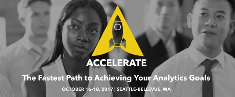 Accelerate Seattle