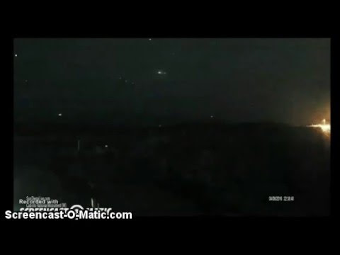 UFO News ~ UFO spotted above Popocatepetl plus MORE Hqdefault