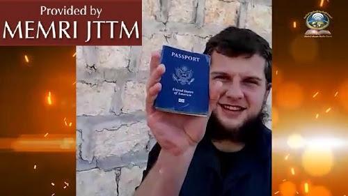 JTTM73114A.jpg