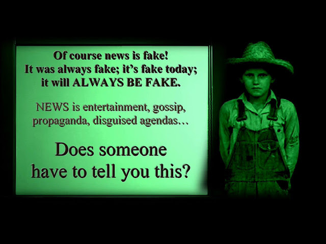 Bad-clown Rising - the Farm Bureau FAKE NEWS  Sddefault