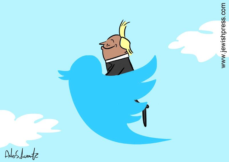 riding-the-twitter-bird